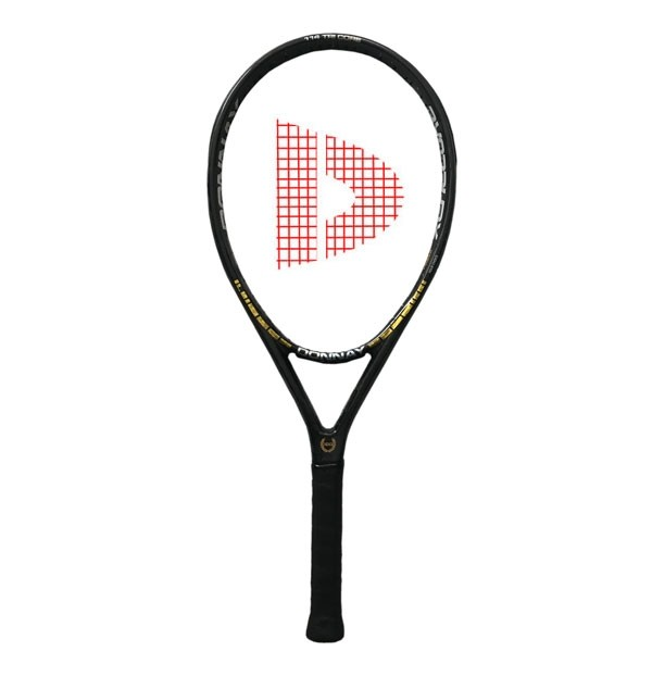 SuperLite Tri-Core 114 (with Factory Stringing)