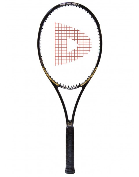 Pro One Hexacore 97 V2 (16x19) Second racket +$59 ( Strung)